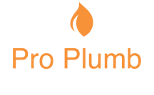 Pro Plumb Plumbing & Heating Chesterfield