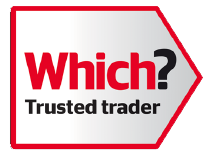 Trusted Traders- Pro Plumb